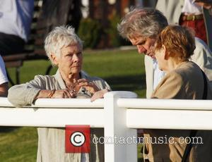 The Best Exotic Marigold Hotel: A Secret Success For Overlooked Audience