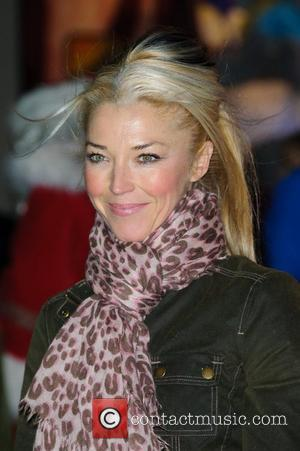 Tamara Beckwith