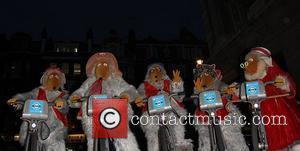 The Wombles Are Coming Back, In A Digital Generation Make-Over