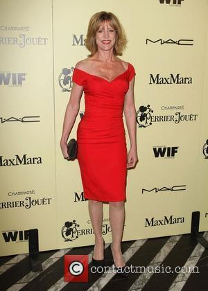 Christine Lahti 5th Annual Women In Film Pre-Oscar Cocktail Party held At Cecconi's Restaurant West Hollywood, California - 24.02.12