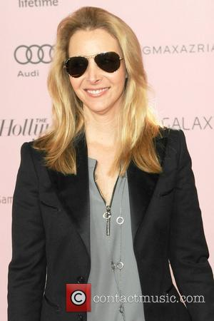 HBO Renew Lisa Kudrow's 'The Comeback' For Second Season