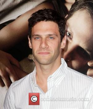 Justin Bartha,  at the premiere of CBS Films' 'The Words' at the ArcLight Cinema - Red Carpet. Hollywood, California...