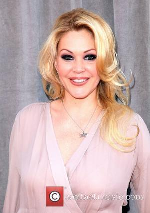 Shanna Moakler WPT 'Playing For A Better World' Charity Poker Tournament - kick off party held at The Bazaar in...