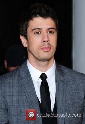 Toby Kebbell In Official Talks To Play Villain In The Fantastic Four