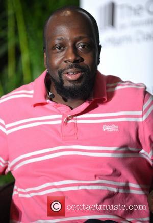 Wyclef Jean To Open His Own New York Club