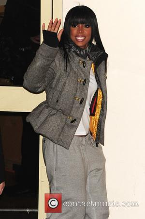 Kelly Rowland Hints At Not Returning Back To X-factor