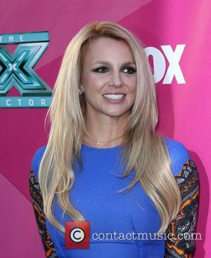 Britney Spears - Is Justin Timberlake To Blame For Britney's Meltdown?