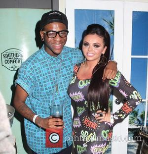 Te Eugene and Little Mix