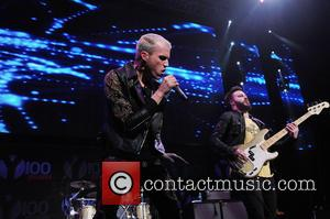 Neon Trees Scrap Sundance Show Over Ticket Price Dispute