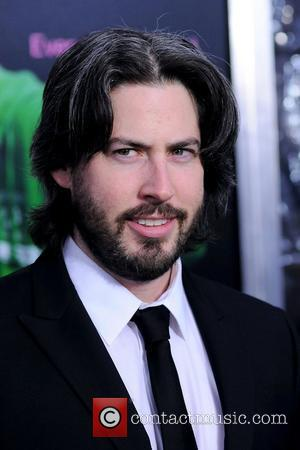 Telluride Festival Is All About Jason Reitman's Labor Day