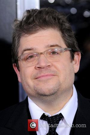 Patton Oswalt And Jason Reitman Urge Movie Fans Not To Text At The Cinema