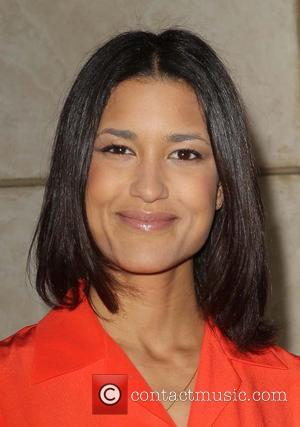 Julia Jones  Your Sister's Sister Los Angeles Premiere  Held at The Arclight Theatres  Hollywood, California - 11.06.12