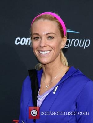 Reality Star Kate Gosselin Files Hacking Lawsuit Against Ex-Husband Jon