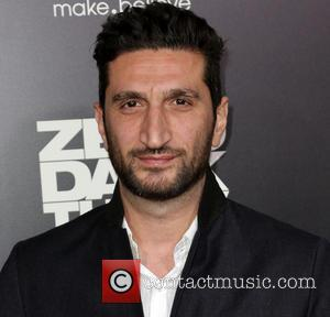 Los Angeles, Columbia Pictures, Zero Dark Thirty, Dolby Theatre, Arrivals and Fares Fares