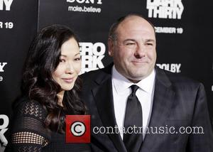 Los Angeles, Columbia Pictures, Zero Dark Thirty, Dolby Theatre and Arrivals