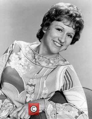 All In The Family Star Jean Stapleton Dies