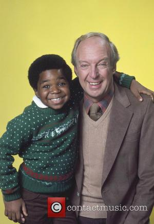 Gary Coleman Exhibition To Open In Chicago