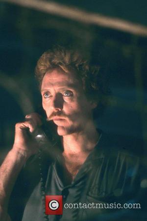 Christopher Walken - Shown: Christopher Walken (as Brad Whitewood Sr.) - Saturday 29th March 1986