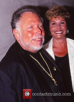 Porn Publisher Al Goldstein Dies