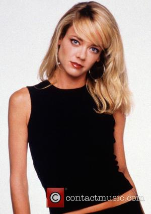 Lisa Robin Kelly, 'That '70s Show' Actress, Died At Rehab Facility Aged 43
