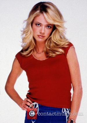 Lisa Robin Kelly - Lisa Robin Kelly