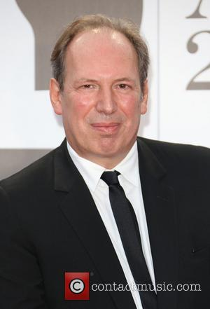 Hans Zimmer Is A Double Winner At Classic Brit Awards