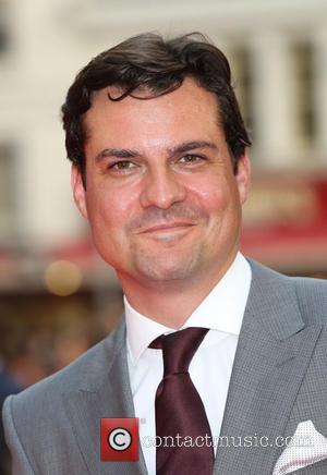 Daniel Pirrie