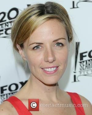 Twentieth Century Fox and Erin Allin O'reilly