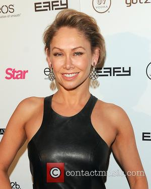 Kym Johnson - Star Magazine's Hollywood Rocks event held at Playhouse Nightclub - Hollywood, California, United States - Saturday 17th...