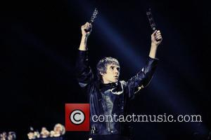 Ian Brown - Incorporating never-seen-before material spanning the band's musical history, the personal experiences of many of those touched by...