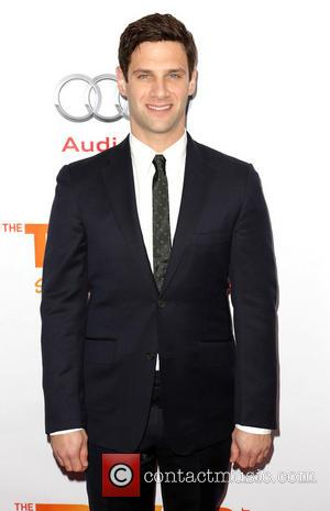 Justin Bartha - 'Trevor Live' honours Katy Perry and Audi of America for 'The Trevor Project' held at The Hollywood...