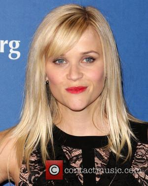 Reese Witherspoon Arrested, Pulls Out 'Do You Know Who I Am?' Line