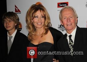 Linda Kozlowski Finds Love After Paul Hogan Divorce