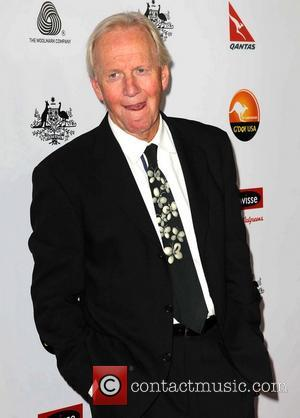 Call That A Knife? Paul Hogan's Wife Slicing Up Fortune For Big Divorce