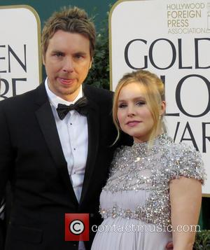 Dax Shepard: 'Wedding Cost Us Just $142'