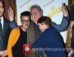 Sarah Joy, Paul Brady and Wallis Bird