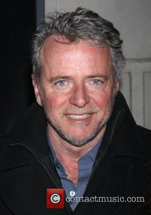 Aidan Quinn - Opening night of 'Cat On A Hot Tin Roof' New York City New York United States Thursday...