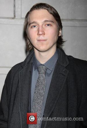Paul Dano To Play Brian Wilson In Beach Boys Biopic