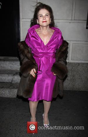 Tovah Feldshuh - 'Cat On A Hot Tin Roof' arrivals New York City NY USA Thursday 17th January 2013