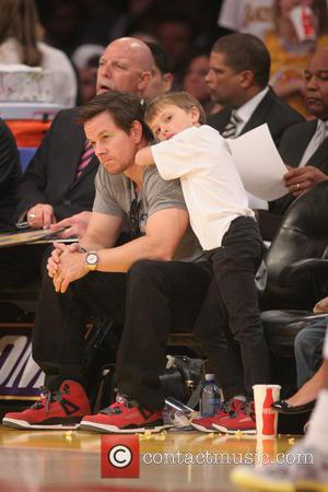 Mark Wahlberg's Film Rage Cost Him New York Filming Permit