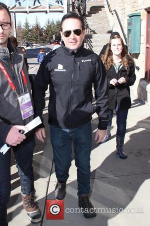 Thomas Lennon - Sundance Celebrity sightings Salt Lake City  Utah United States Tuesday 22nd January 2013