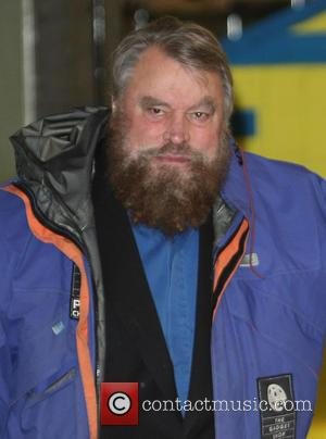 Brian Blessed Urges Fans To Sign Petition Against Badger Cull