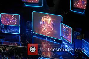 The Stage at the NTA's