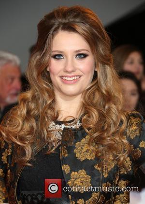 Ella Henderson