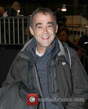 Michael Le Vell Exits Soap To Deal With Personal Issues