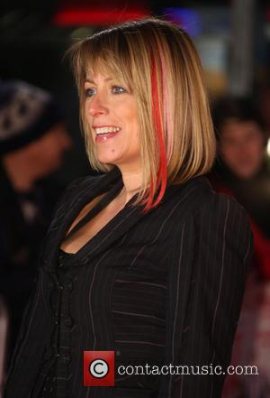 Fay Ripley Opens Up About Health Scare