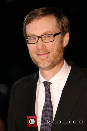 Stephen Merchant Apologises For Autism Remark