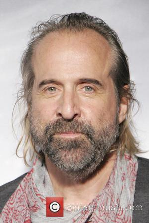 Peter Stormare - 'Hansel And Gretel: Witch Hunters' Premiere Los Angeles California United States Friday 25th January 2013