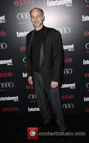 David Marciano - Entertainment Weekly Screen Actors Guild Party Hollywood California United States Saturday 26th January 2013
