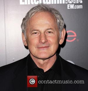 Victor Garber - Entertainment Weekly Screen Actors Guild Party Hollywood California United States Saturday 26th January 2013